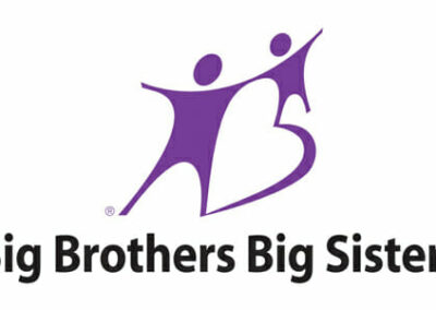 bbbs-logo_optimized_cibs_gives