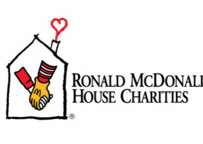 rmhc-logo_optimized_cibs_gives