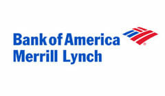 Bank of America/Merrill Lynch