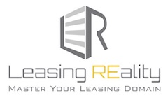 Leasing-RE-tee-LC-logo-2017.cropped