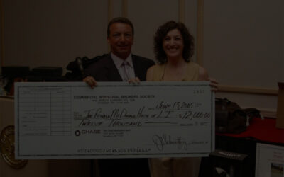 Safeguard Chemical expands in Mineola – Long Island Business News