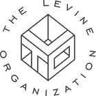 The Levine Org.